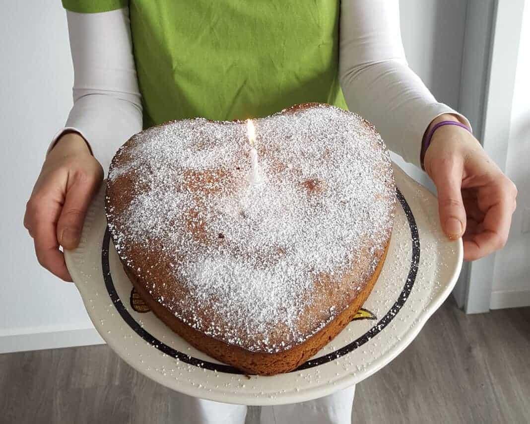Happy Birthday neue Räume – Praxis Dr. Julia Probst