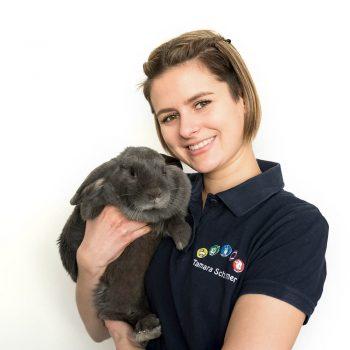 Schirmer Tierarztpraxis Probst Nuernberg